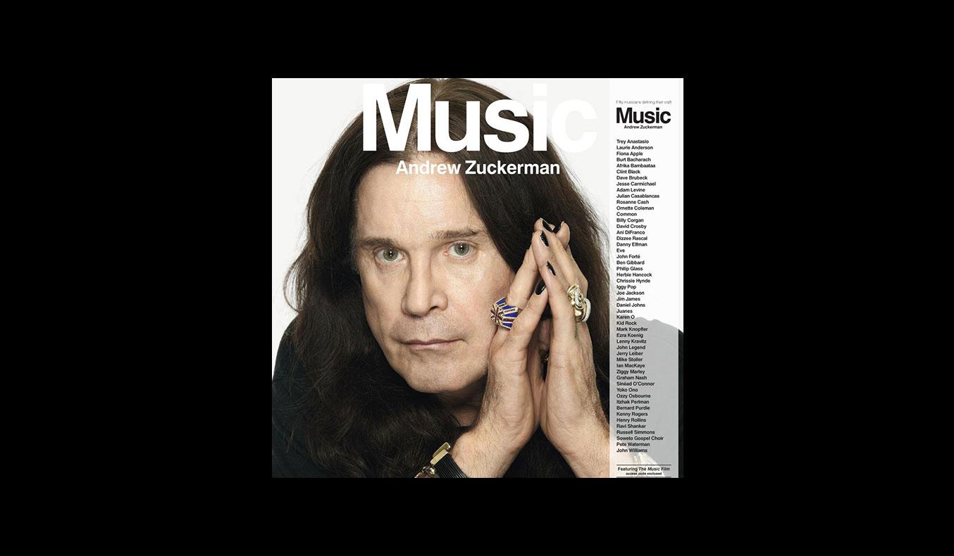 Music | Mutedbooks