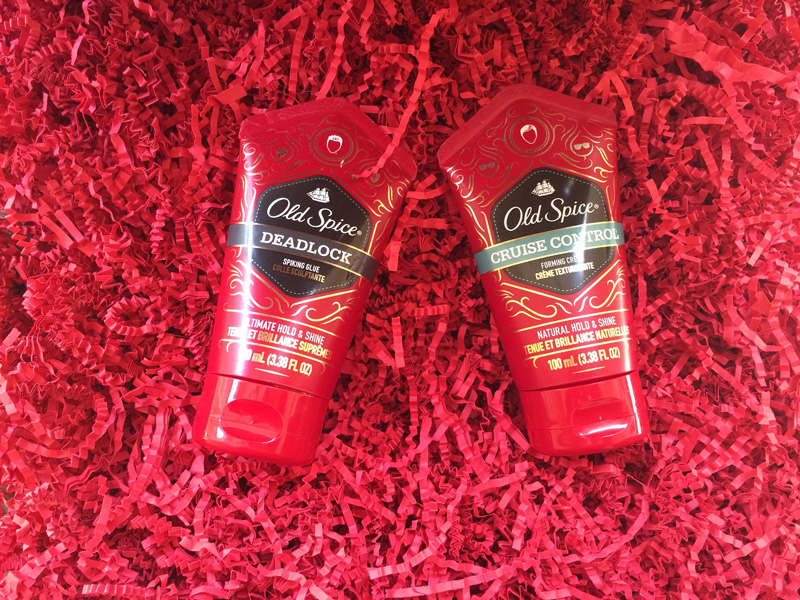 old-spice-hair-care-gels-1