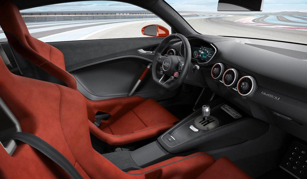 2015-audi-tt-clubsport-turbo-concept-5