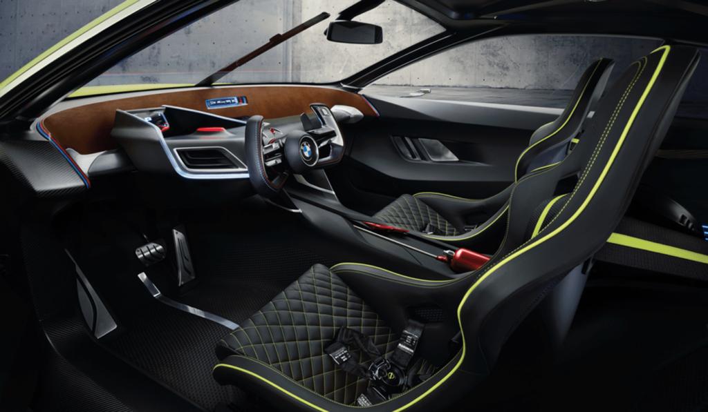 BMW-3.0-CSL-Hommage-01