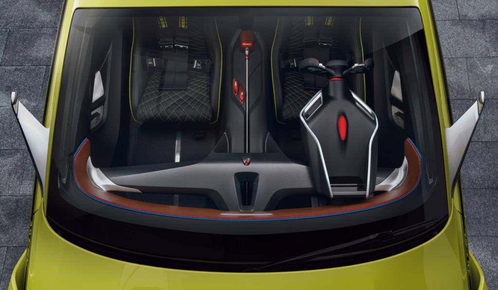 BMW-3.0-CSL-Hommage-02
