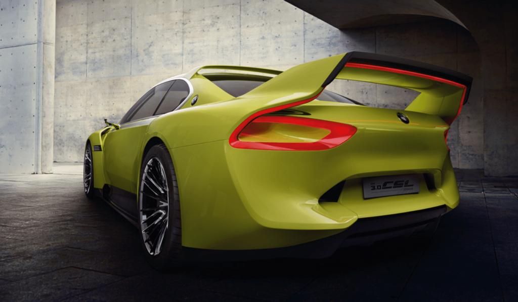 BMW-3.0-CSL-Hommage-03
