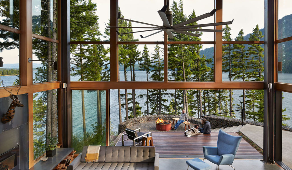Base-Camp-by-Johnston-Architects-02