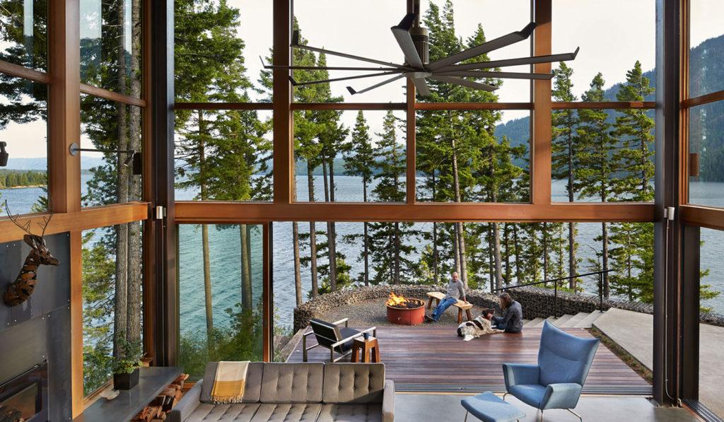 Base-Camp-by-Johnston-Architects-02