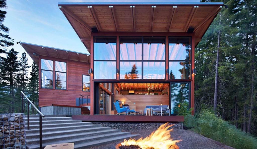 Base-Camp-by-Johnston-Architects-03