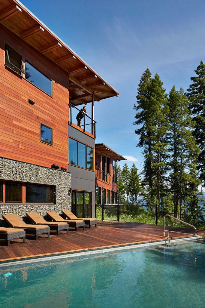 Base-Camp-by-Johnston-Architects-04