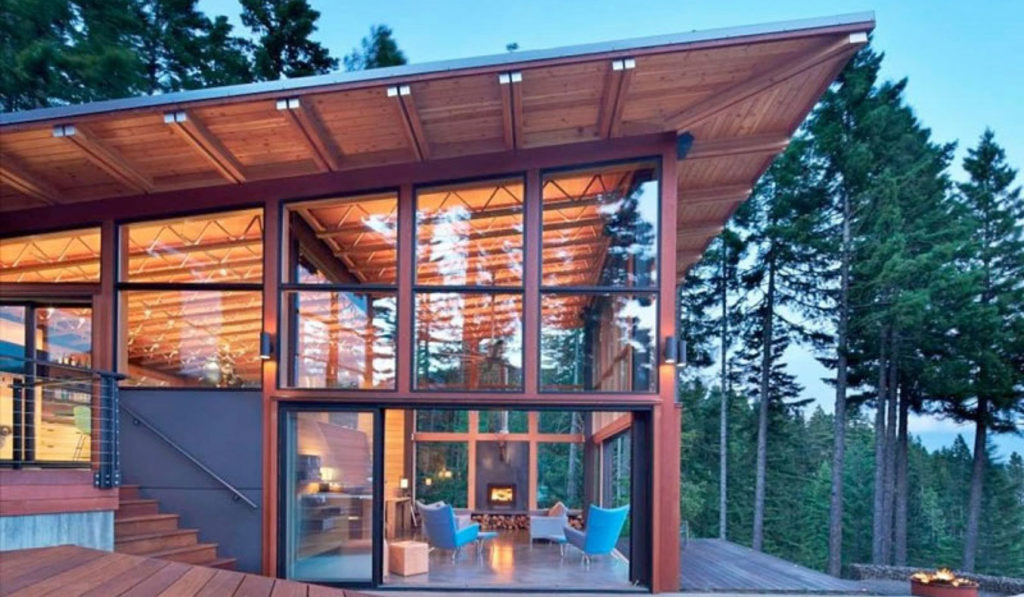 Base-Camp-by-Johnston-Architects-06