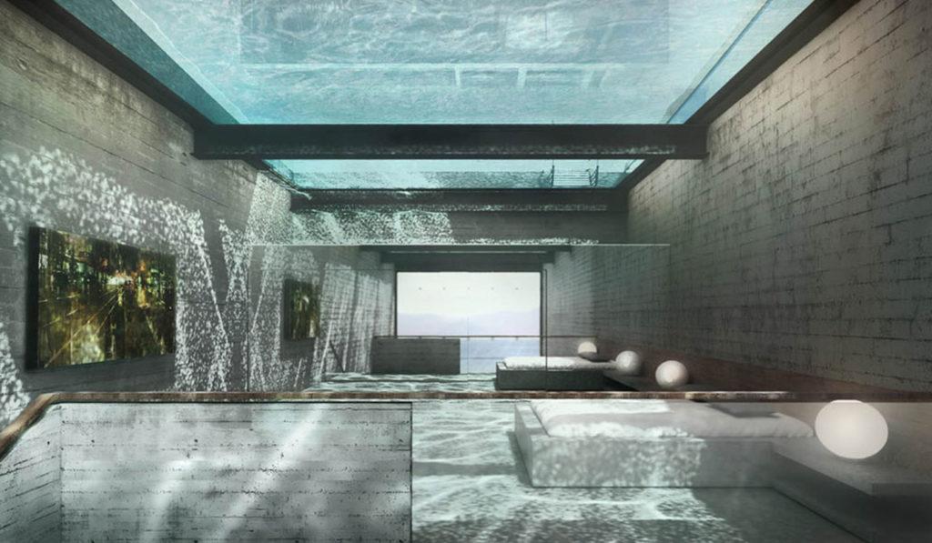Casa-Brutale-X-OPA-1