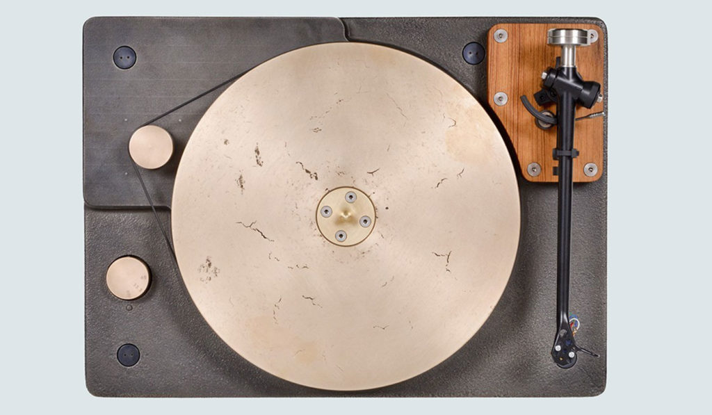 Fern-Roby-Turntable-2