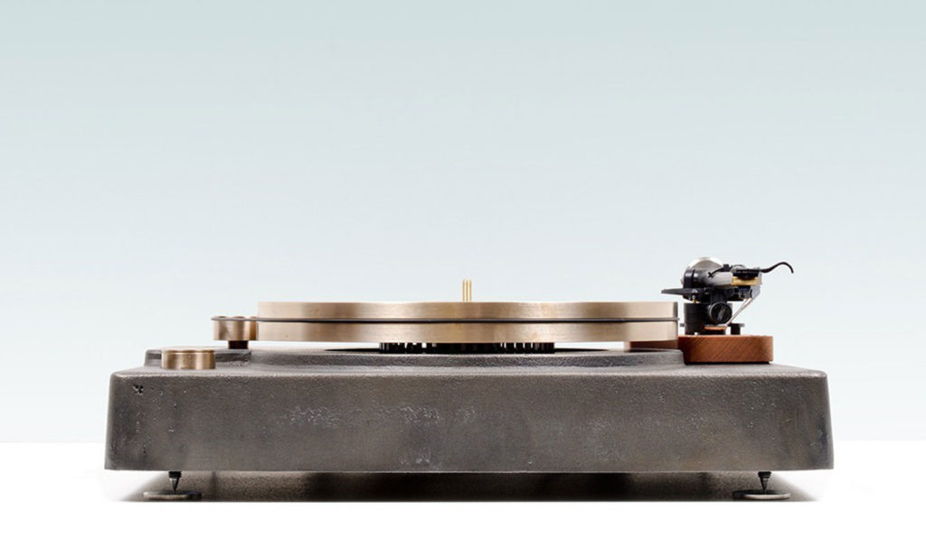Fern-Roby-Turntable-7