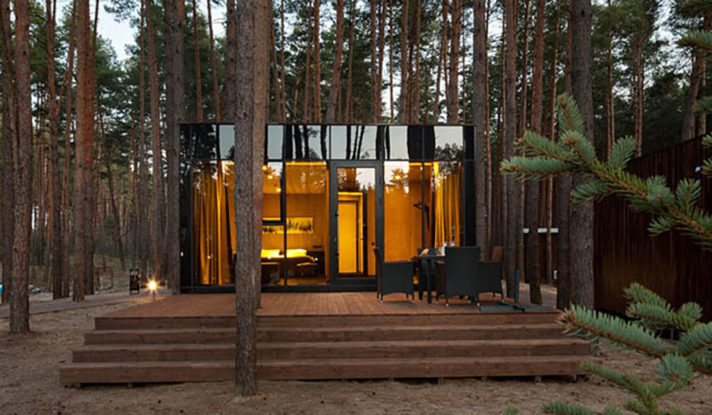 Guest-Houses-By-YOD-design-lab_08