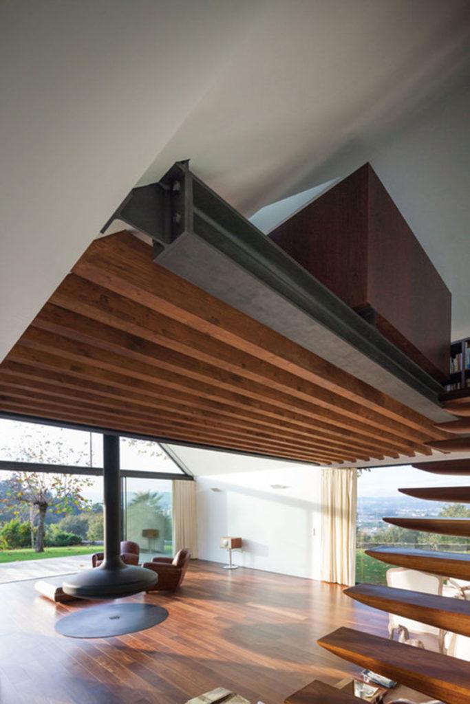 PROD_House_of_four_houses_mezzanine_view