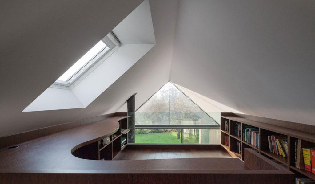PROD_House_of_four_houses_mezzanine_view1