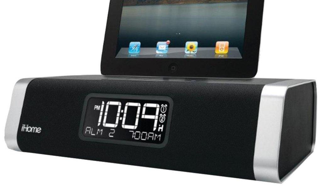 iHOME-Id50Bzc-Alarm-Clock-Radio-1