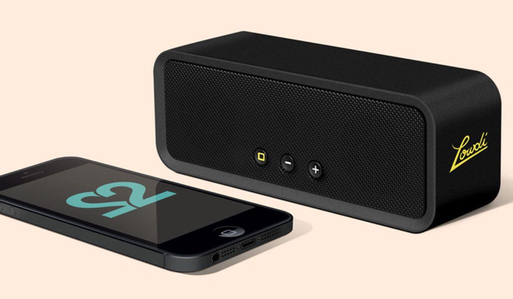 lowdi-bluetooth-speaker-1