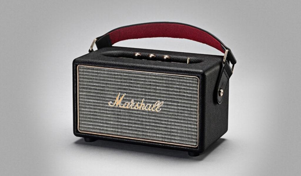 marshall_headphones_kilburn_slider05a_1_1308