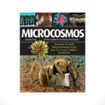 Microcosmos | #mutuedbooks