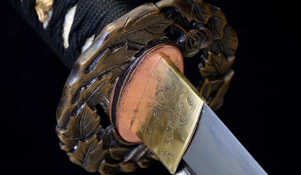 Custom-Samurai-Swords-By-Swords-Of-Northshire-4