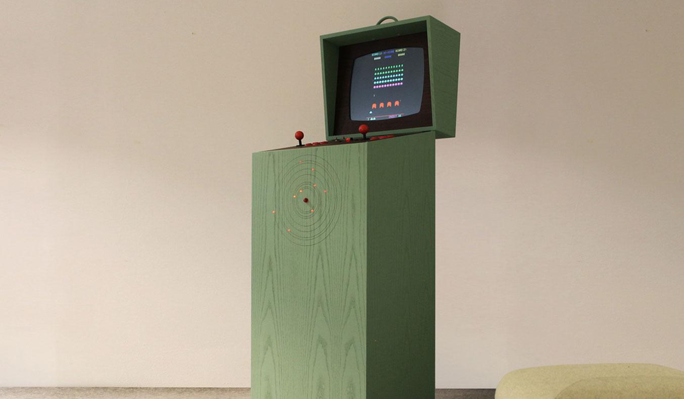 Pixelkabinett-Arcade-Machine-1
