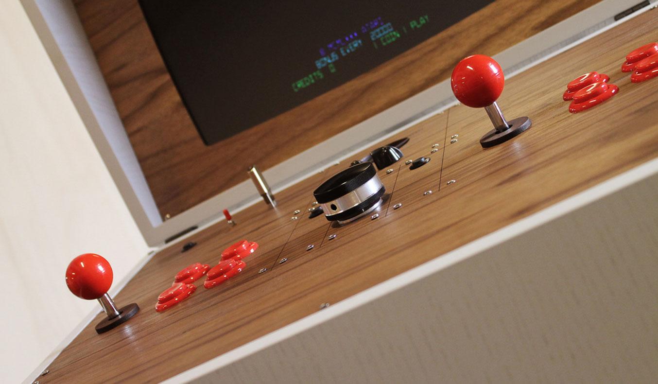 Pixelkabinett-Arcade-Machine-2