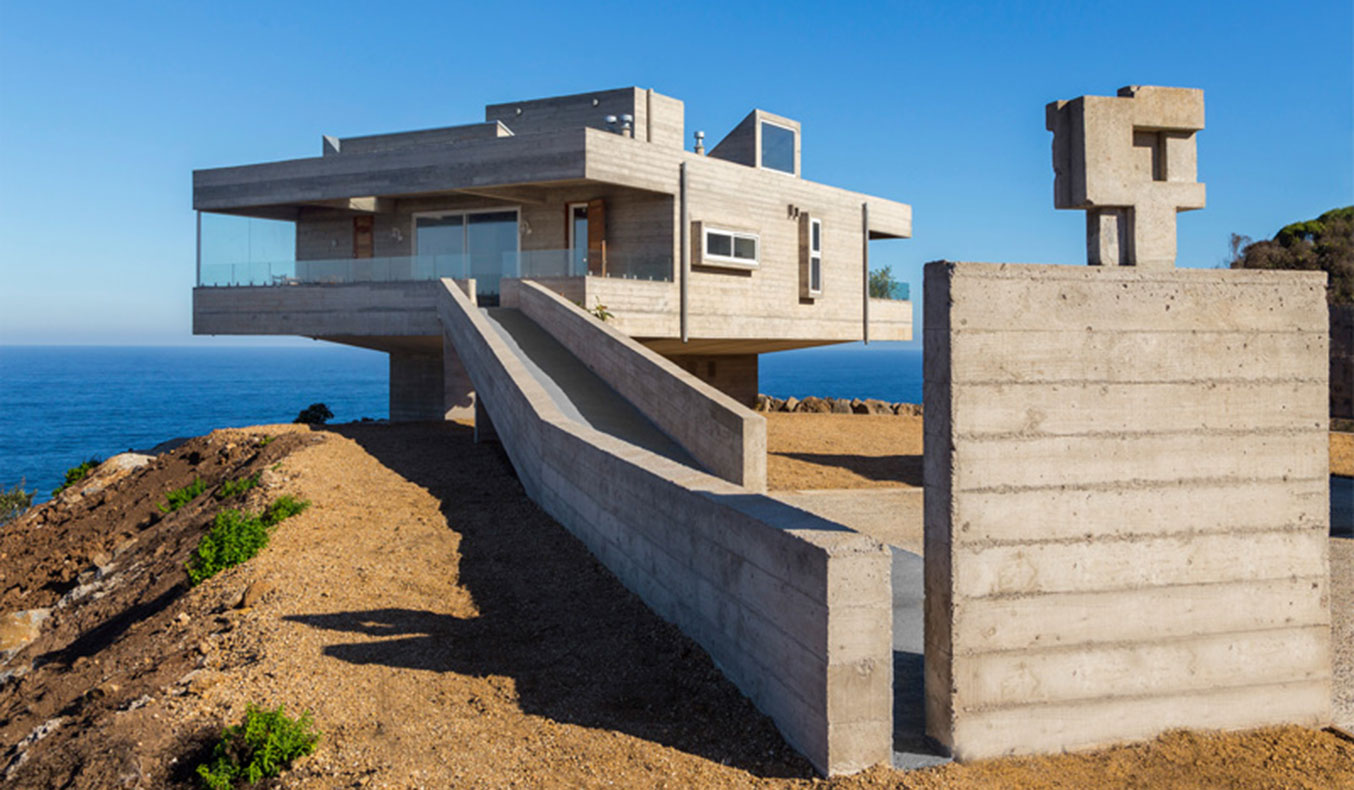 The-Mirador-House-By-Gubbins-Arquitectos_03
