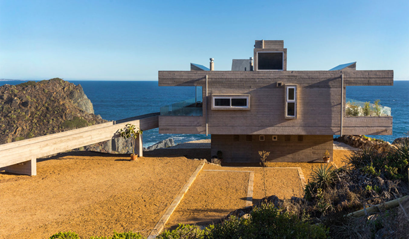 The-Mirador-House-By-Gubbins-Arquitectos_06