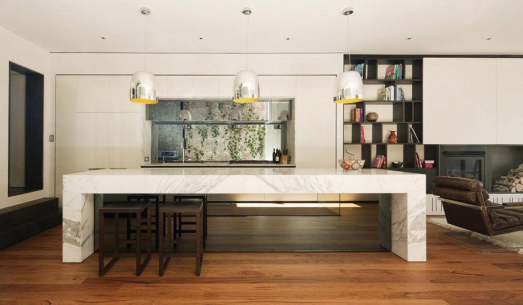 The-Nicholson-Residence-By-Matt-Gibson-Architecture-+-Design-Melbourne-Breakfast-Table-(1)