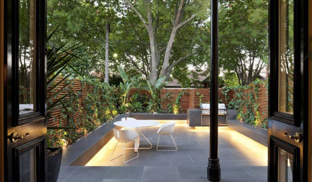 The-Nicholson-Residence-By-Matt-Gibson-Architecture-+-Design-Melbourne-Terrace-Outdoor-Living