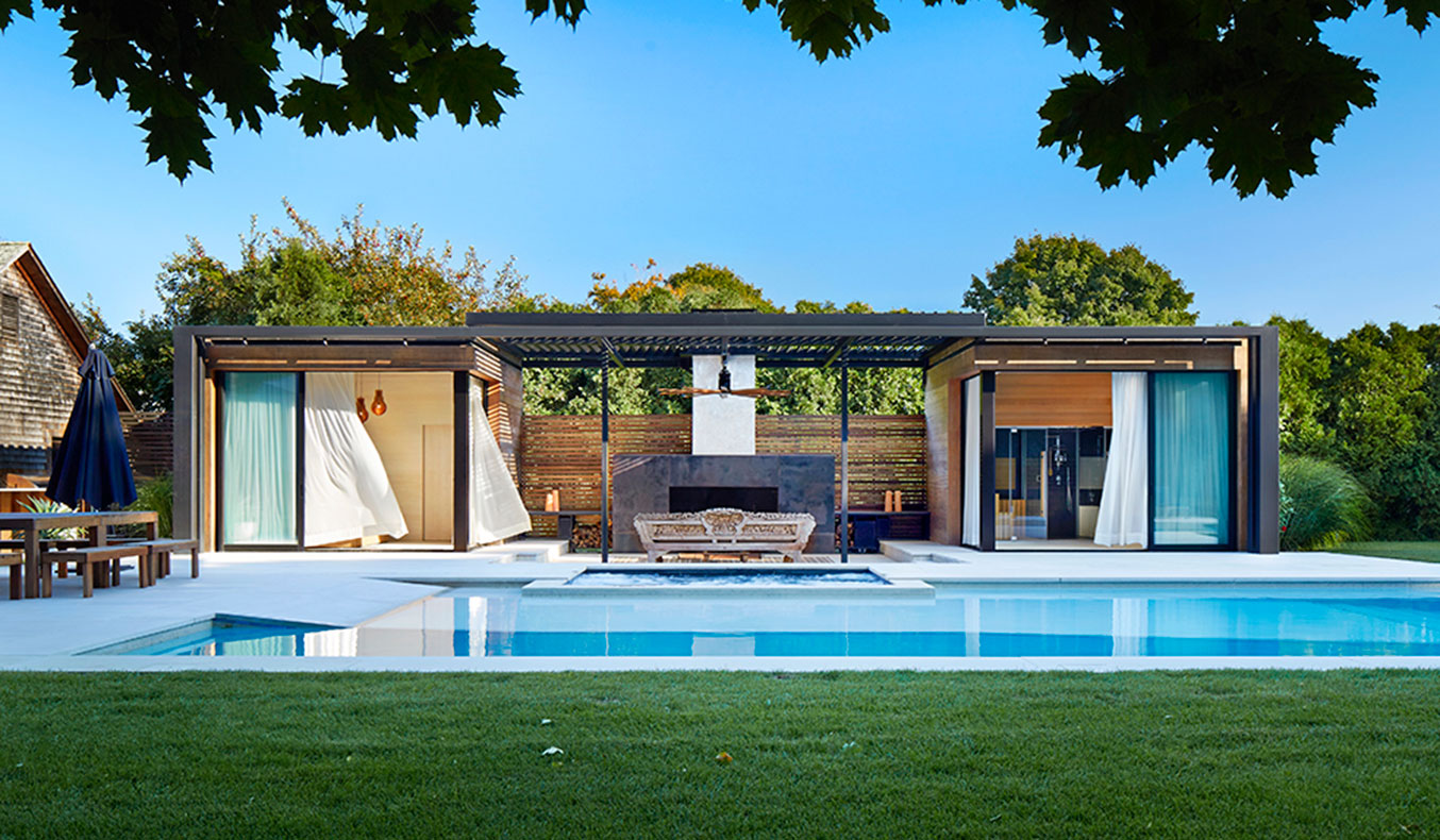 amagansett-pool-house-Muggenborg-11