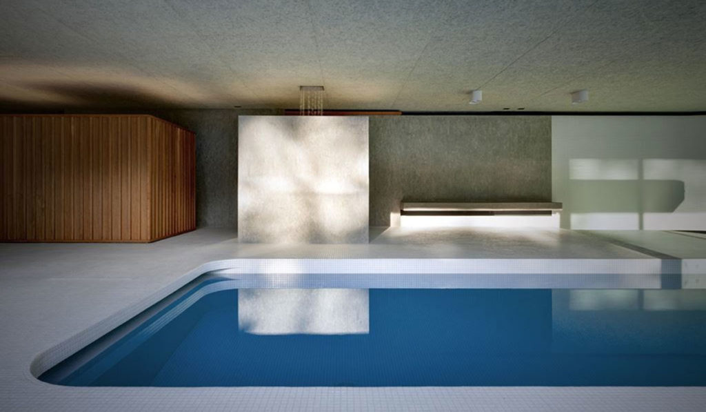 the-pool-of-roccolo-by-act-romegialli-024