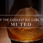 10 Of The Cool Ice Trays