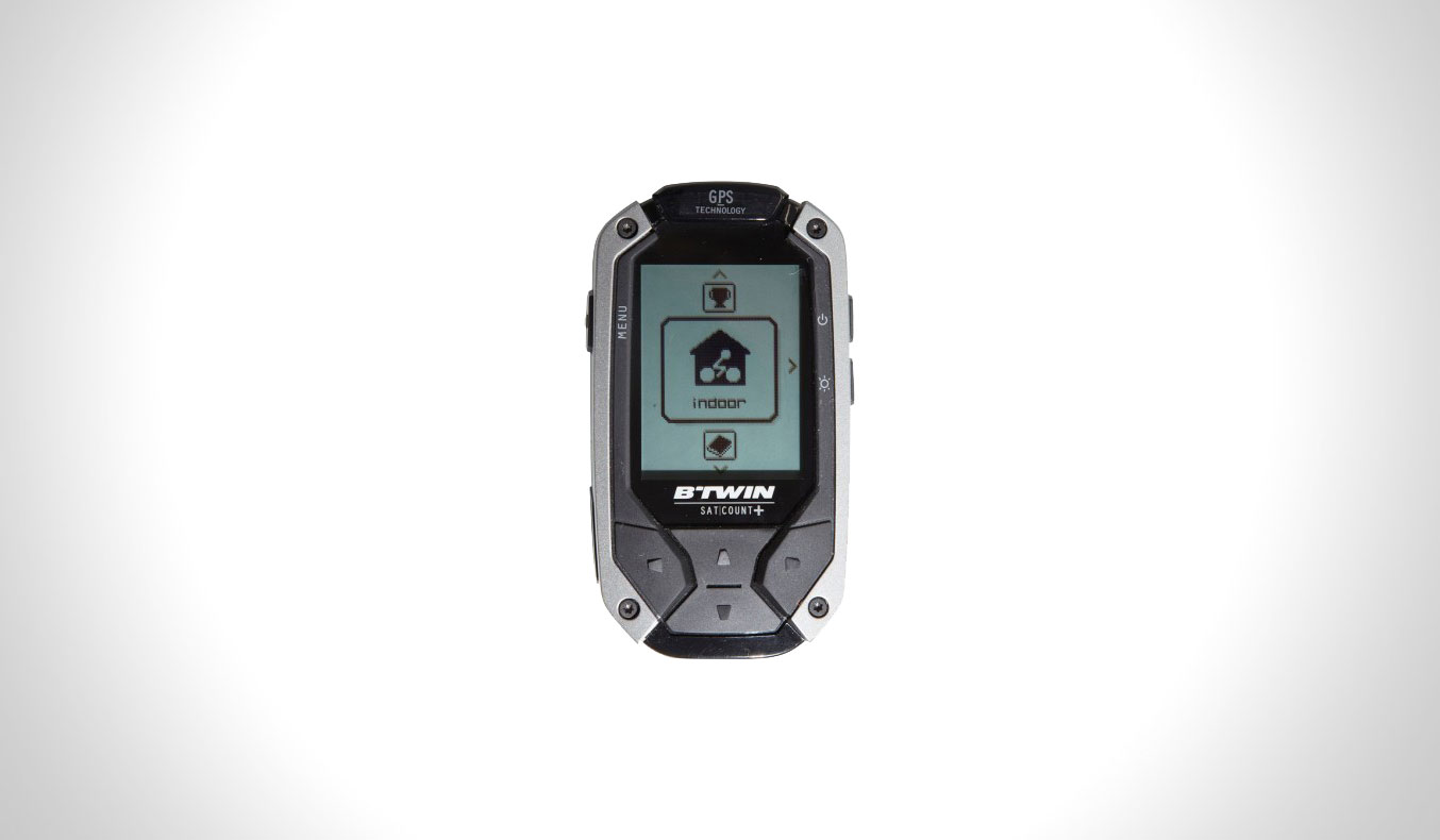 B-Twin-GPS-SatCount+-01