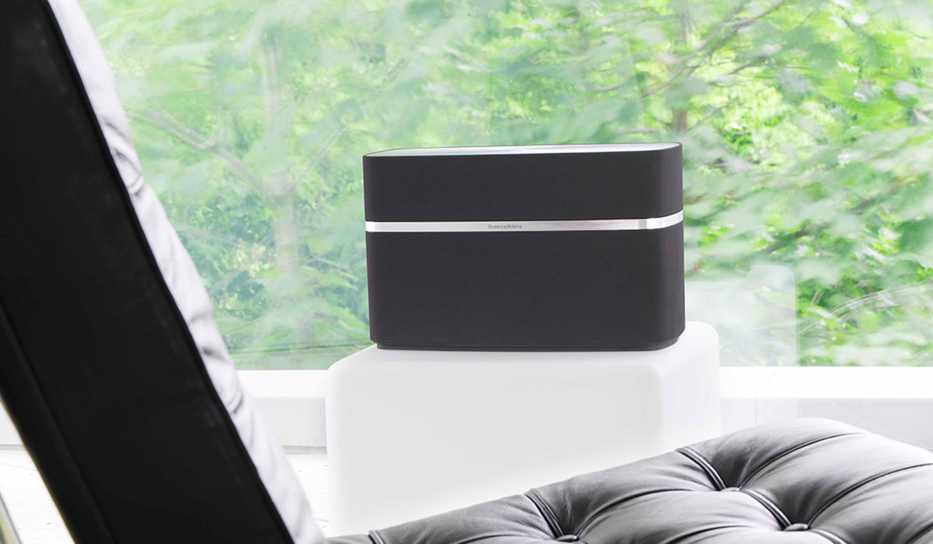 Bowers-and-Wilkins-A7-Speaker-with-Apple-Airplay-01
