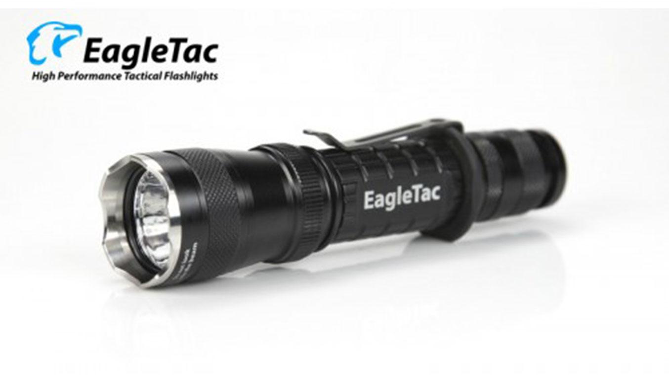 EagleTac-T20C2-Tactical-Flashlight-01
