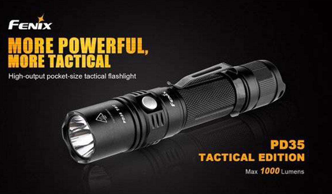 Fenix-PD35-TAC-Cree-XP-L-1000LM-18650-LED-Tactical-Flashlight-01