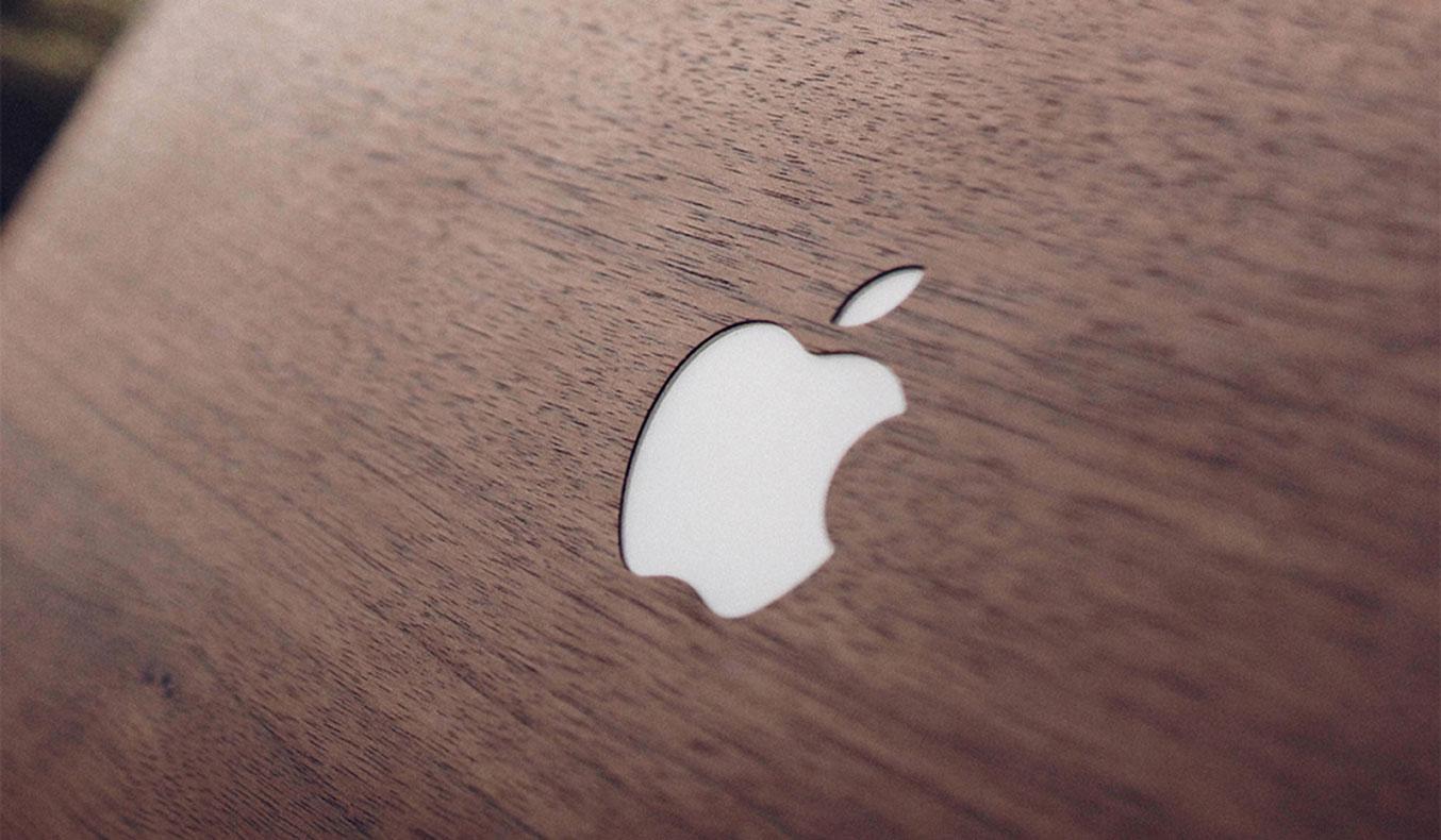 Glitty-Wood-MacBook-Cover-02