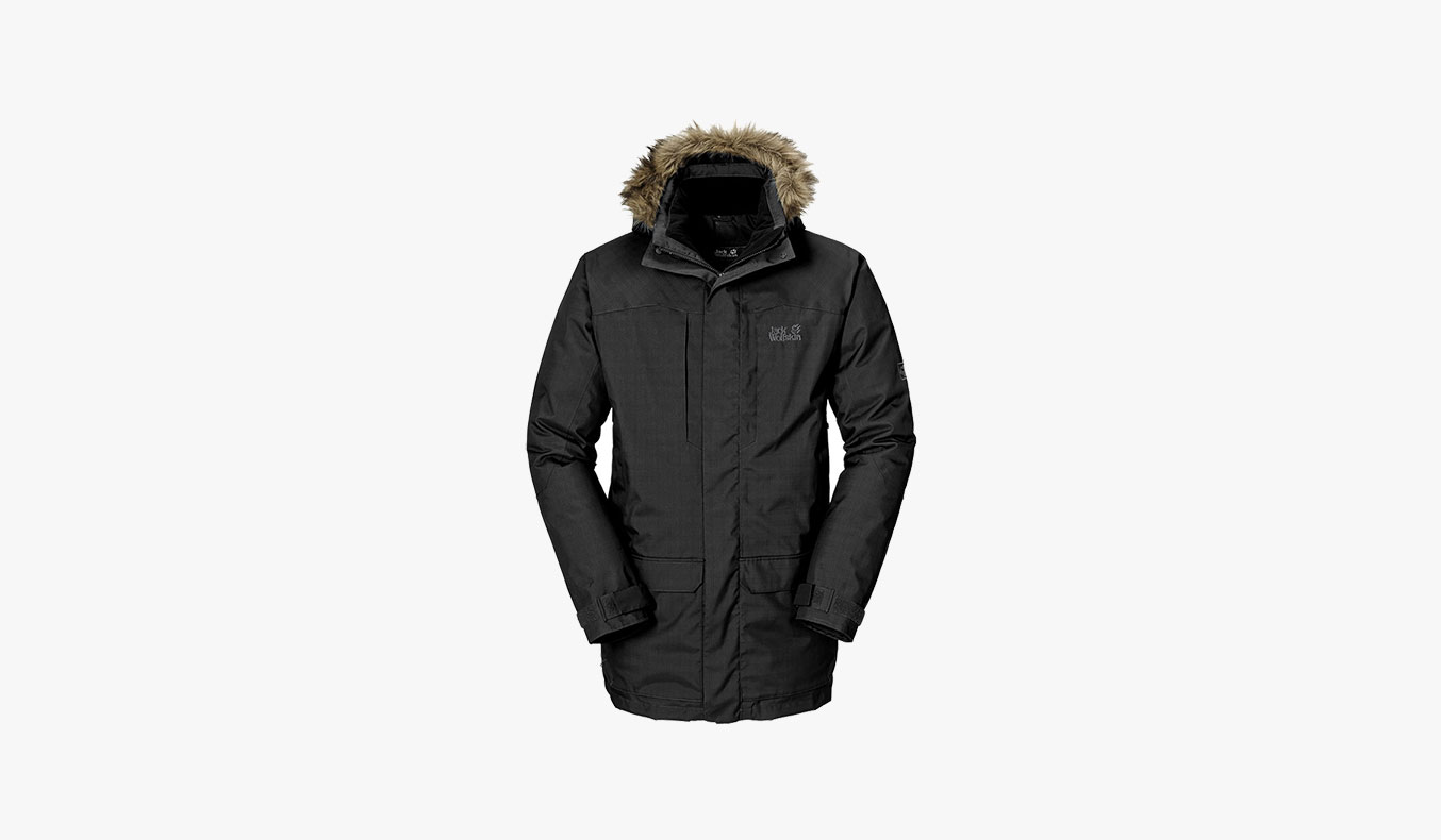 Jack-Wolfskin-Anchorage-Parka-Mens-Jacket-01