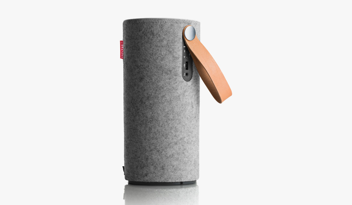 Libratone-Zipp-Wireless-Speaker-01