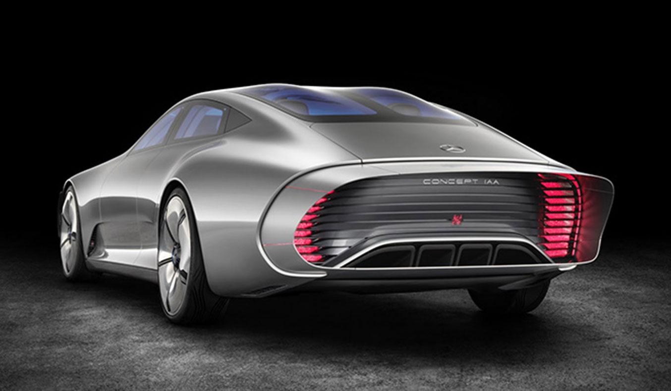 Mercedes-Benz-IAA-Concept-4