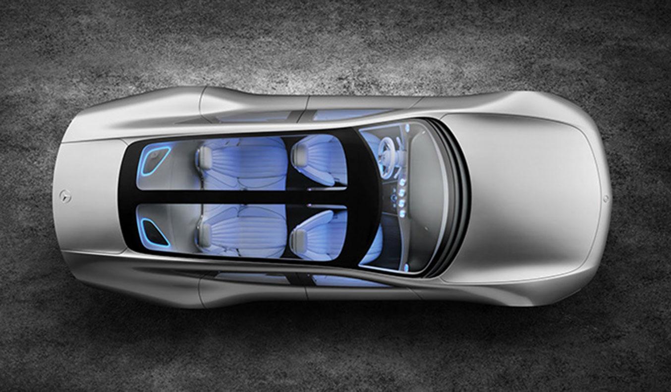 Mercedes-Benz-IAA-Concept-5