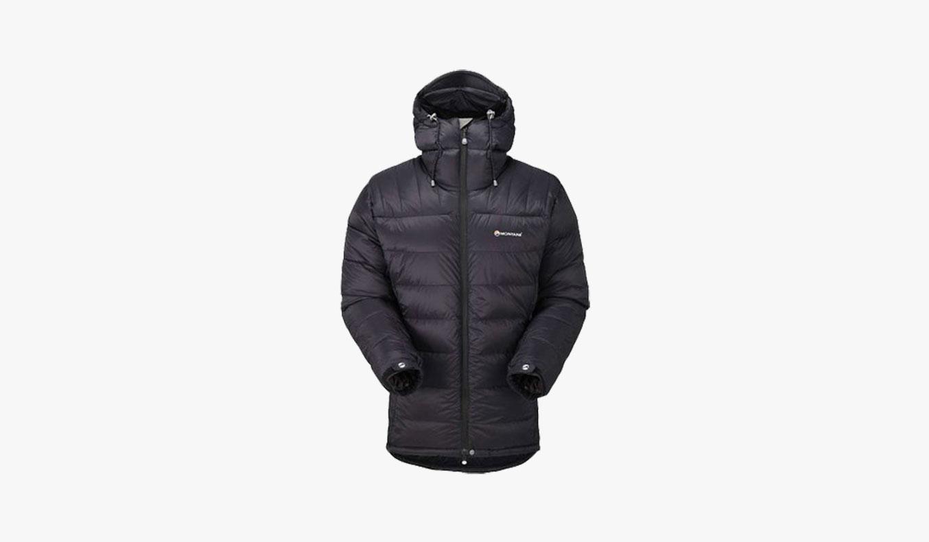 Montane-Black-Ice-Mens-Down-Jacket-Black-01