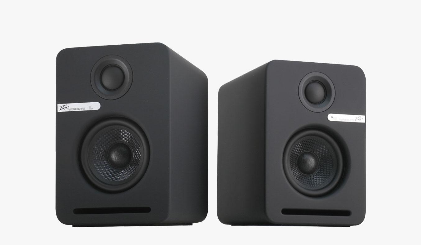Peavey-WFS-3.70-Wireless-AirPlay-Speaker-System-01