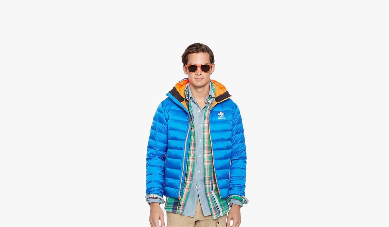 Ralph-Lauren-Water-Resistant-Down-Jacket-01
