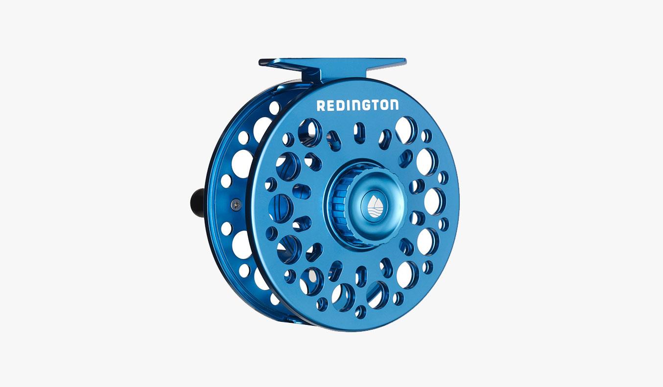 Redington-Rise-Fly-Fishing-Reel-01