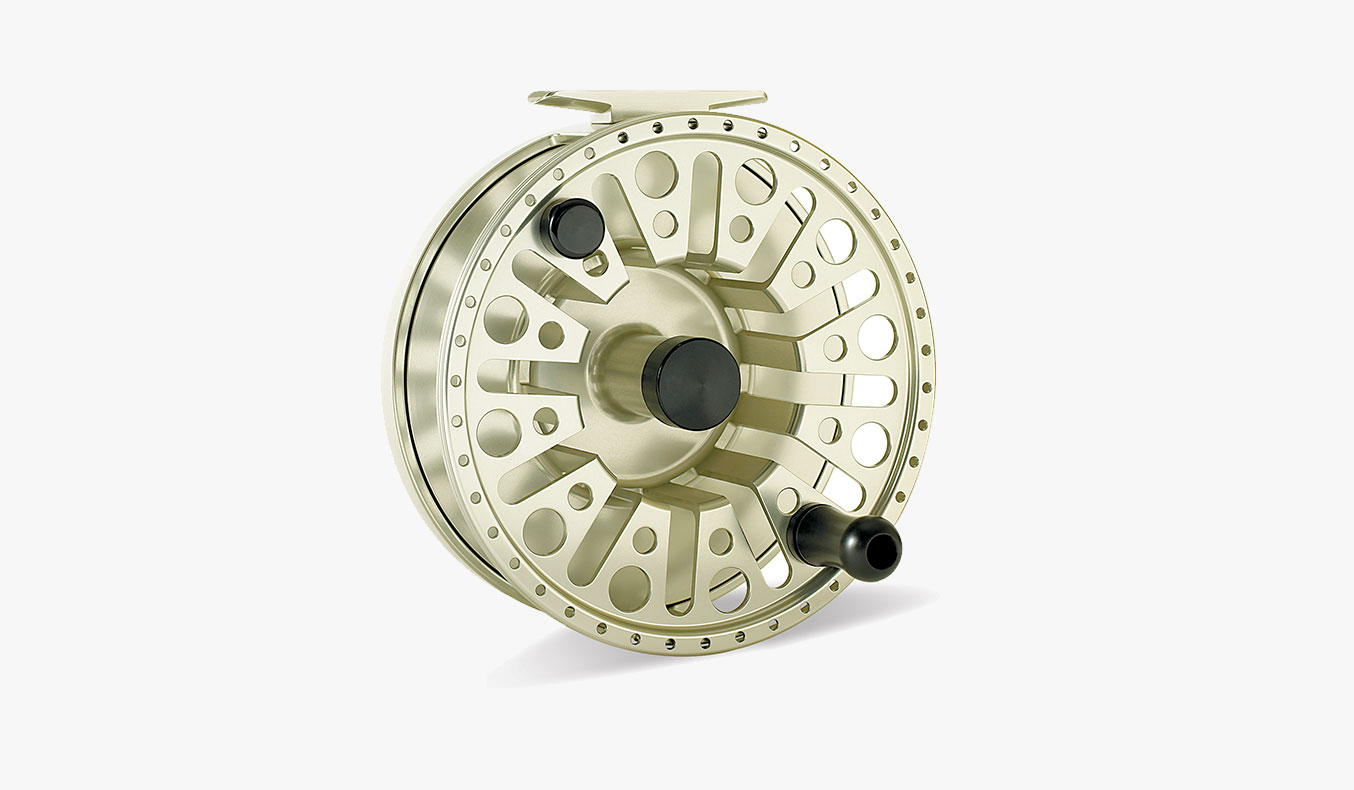 Tibor-Pacific-Fly-Reel-01