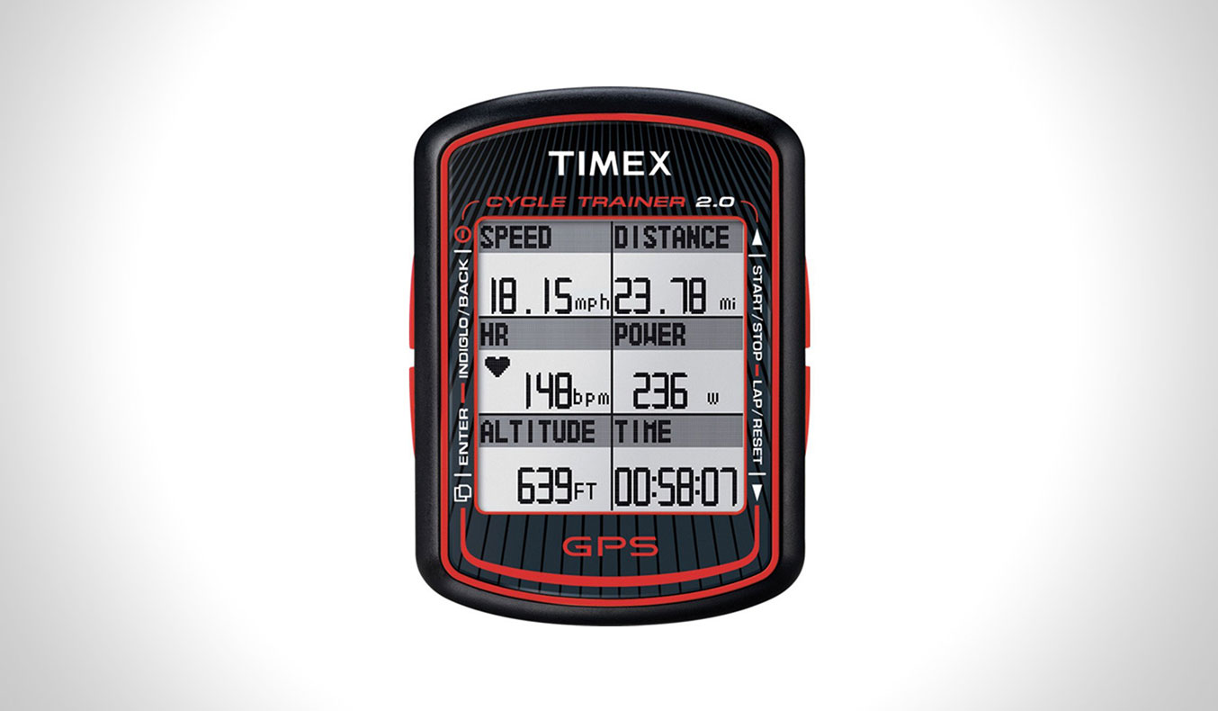 Timex-Cycle-Trainer-2.0-01