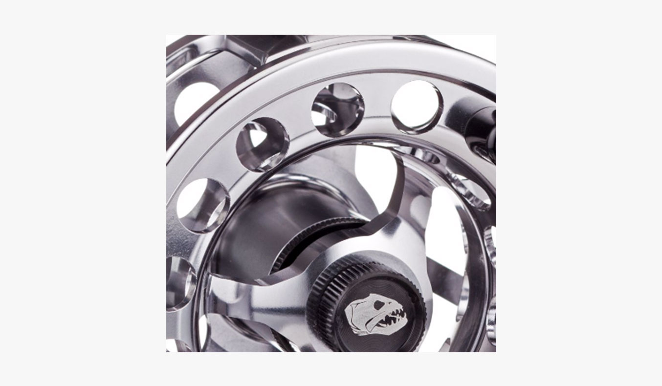 World-Wide-Sportsman-Gold-Cup-Fly-Reel-01