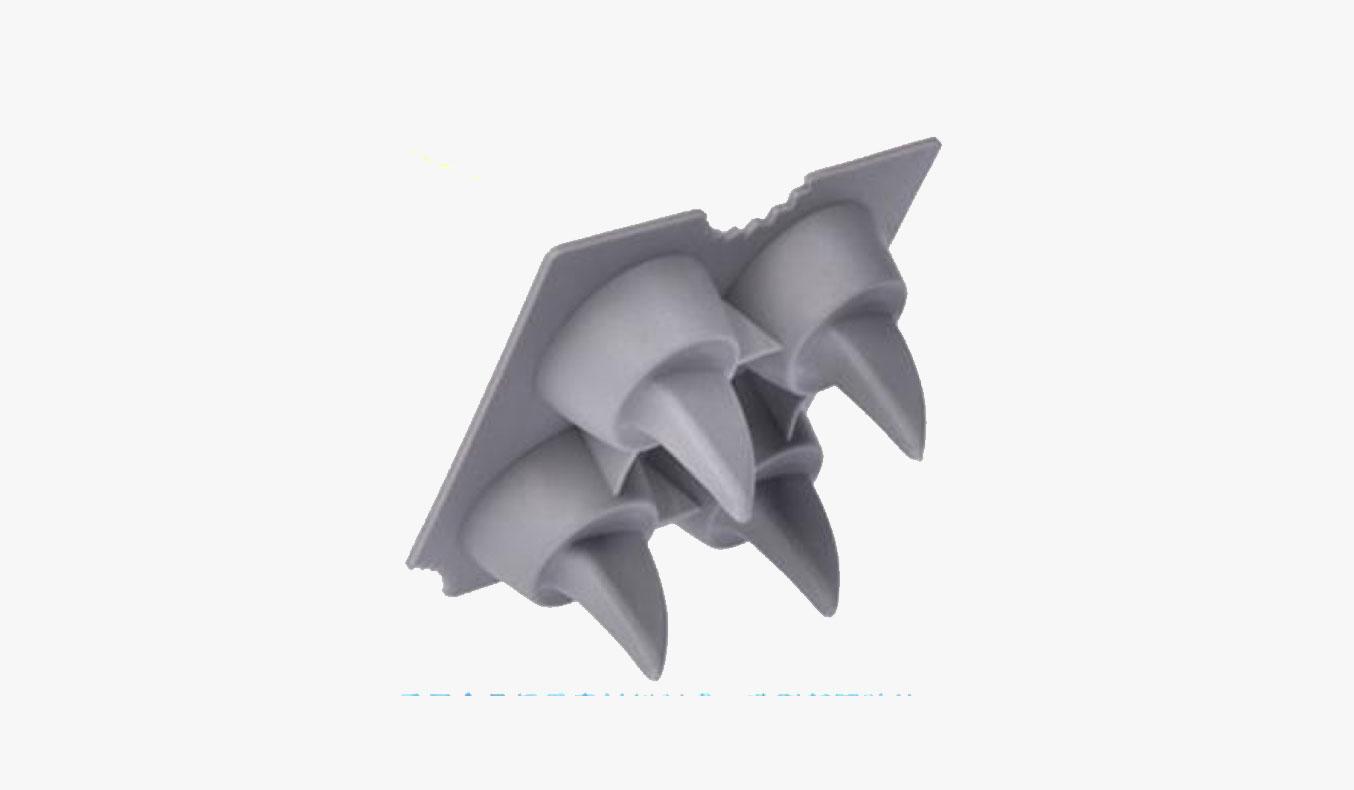 shark-fin-ice-cube-tray-01