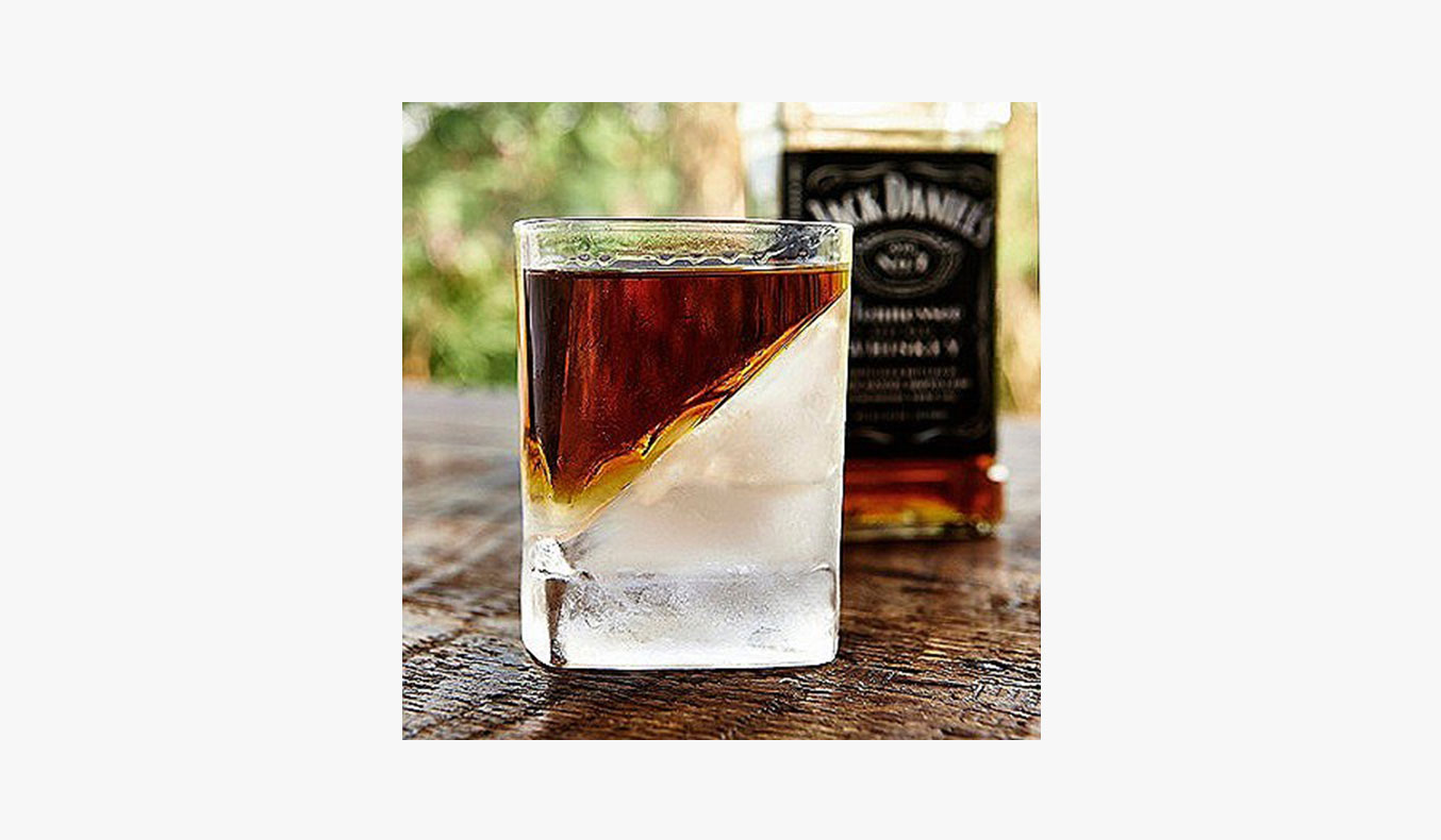 whisky-wedge-mould-set-1