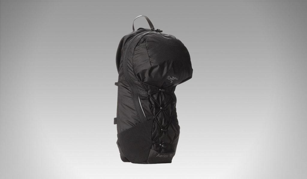 Arc-teryx-Aerios-Backpack-01